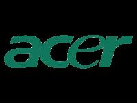 Bluchipcomputers-acer